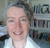 Helen Osborn BA (History), MA (Archives & Records Management) Eastbourne, East Sussex, UK