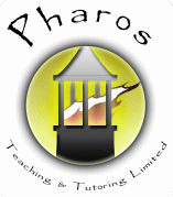 Pharos Teaching and Tutoring ltd.